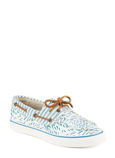 Sperry Casual Ayakkabı Bej